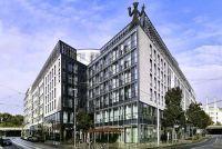 Berlin Hotel Plus Bahnfahrt